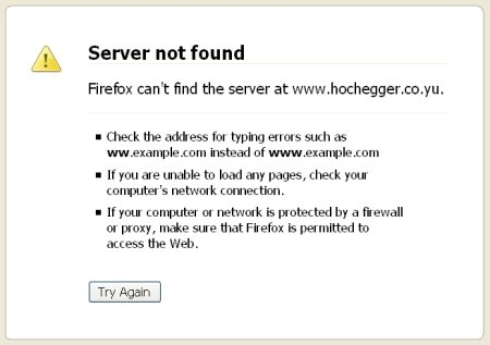 www.hochegger.co.yu