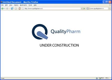 qualitypharm