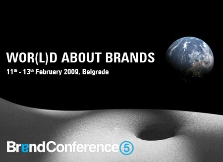 brand conference